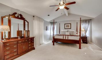 SingleFamily for sale in Brookhaven