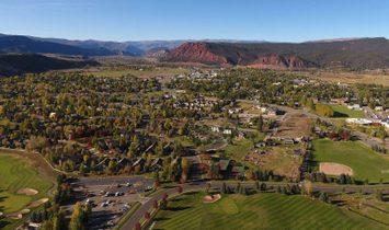 205 Lewies Circle, Carbondale, CO 81623 MLS#:162200