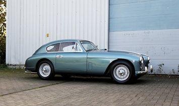 1955 Aston Martin DB2 MK1