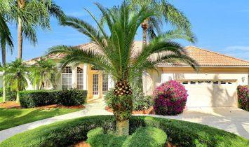 123 SW 51st Terrace, CAPE CORAL, FL 33914 MLS#:219078111