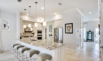 59 Pleasant Street, Watersound, FL 32461 MLS#:835666