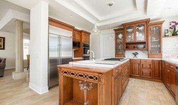 2561 VICTORIA Avenue, Oxnard, CA 93035 MLS#:219014111