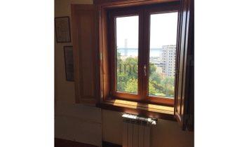 Apartment 4 bedrooms in Condominio Privado Lisboa