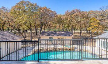 1705 Sleepy Hollow Trail, Southlake, TX 76092 MLS#:14230930