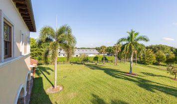 3430 Santa Barbara Drive, Wellington, FL 33414 MLS#:RX-10580739