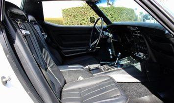 Chevrolet Stingray LS5