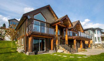 Fabulous Family Home