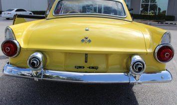 Ford n/a