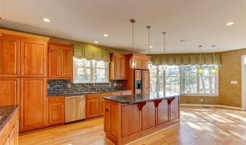 SingleFamily for sale in Isle of Wight County