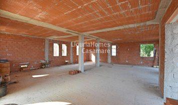 Single house for sale in Cipressa