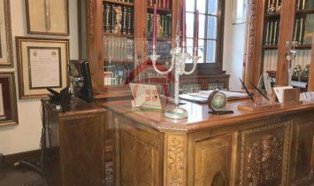 Single house for sale in Pergine Valsugana