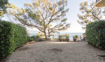 Flat for sale in Santa Margherita Ligure
