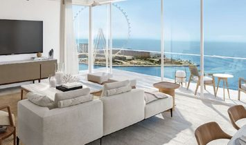 Flat for sale in