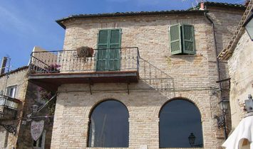 Independent house for sale in Grottammare