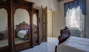 Single house for sale in Arpino