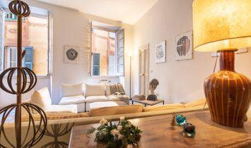 Flat for sale in Sestri Levante