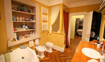 Single house for sale in Vinci