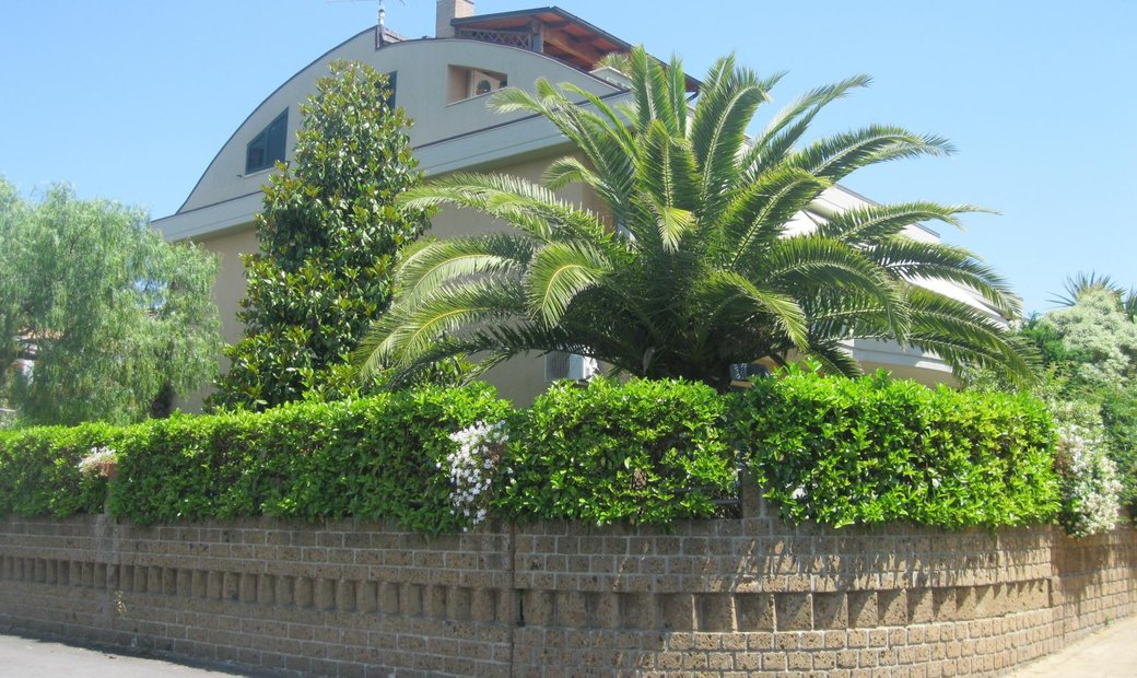 Terraced house for sale in Vasto