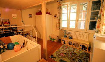 Single house for sale in Serravalle Pistoiese