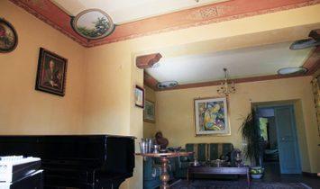 Single house for sale in Monte San Giovanni Campano