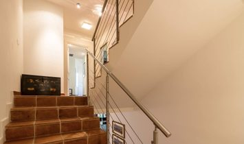 Mansion house for sale in