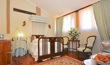 Mansion house for sale in Città della Pieve