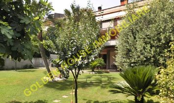 Single house for sale in Grottammare