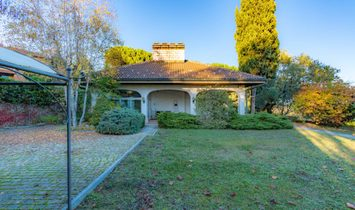Single house for sale in Pino Torinese