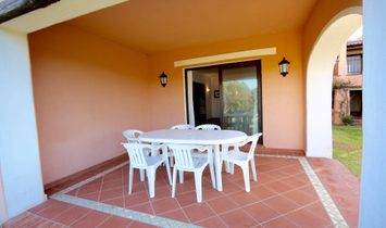 Terraced house for sale in Arzachena
