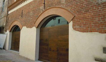Flat for sale in Pinerolo