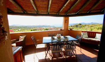 Flat for sale in Arzachena