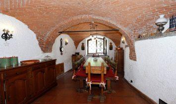 Flat for sale in Bardonecchia