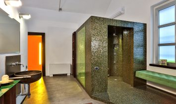 Loft / Open Space for sale in Torino