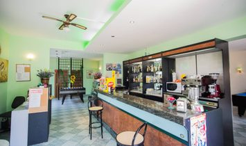 Apartment complex for sale in Santopadre