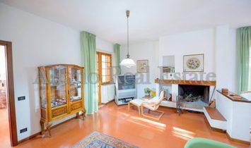 Terraced house for sale in Venafro