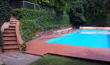 Single house for sale in Como