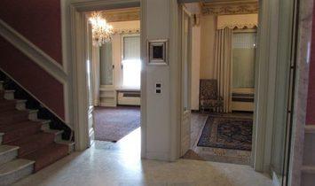 Independent house for sale in Viareggio