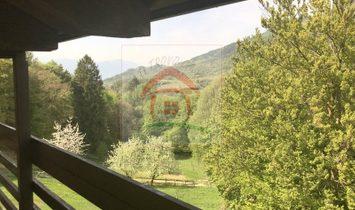 Single house for sale in Altopiano della Vigolana