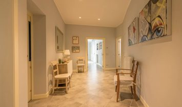Flat for sale in Pienza