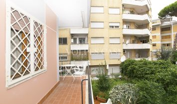 Flat for sale in Roma