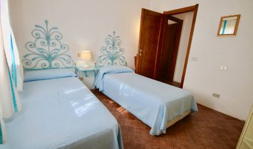 Mansion house for sale in Arzachena