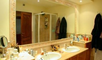 Independent house for sale in San Benedetto del Tronto