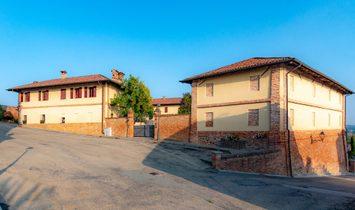 Flat for sale in Monale