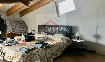 Single house for sale in Tenna