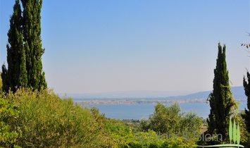 Mansion house for sale in Monte Argentario