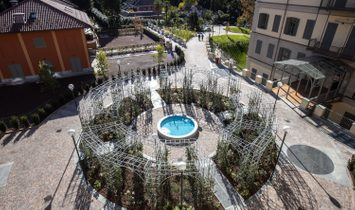 Flat for sale in Torino