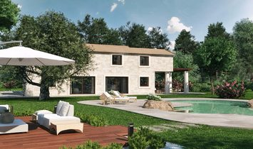Single house for sale in Olbia