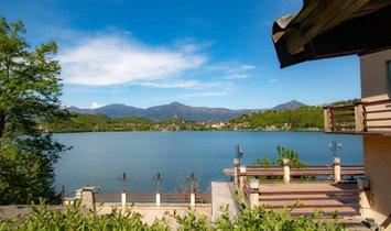 Flat for sale in Avigliana