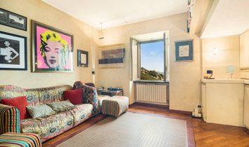 Flat for sale in Zoagli