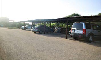 Attic / Mansard for sale in Arzachena